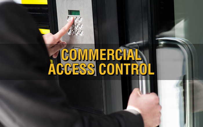 commercial-access-control-dundalk