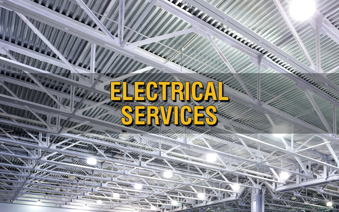 commercial-electrical-services-dundalk