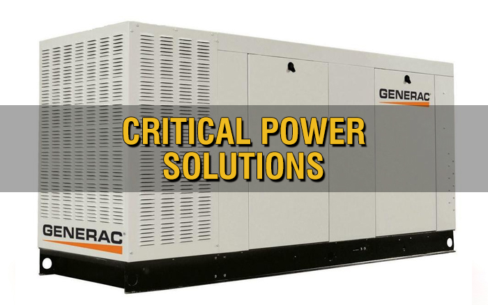 commercial-critical-power-solutions-dundalk