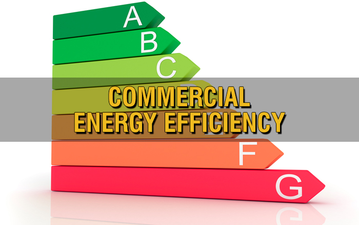 commercial-energy-efficiency-dundalk