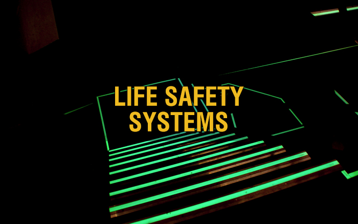 commercial-life-safety-systems-dundalk
