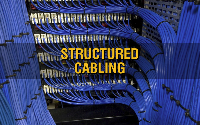 commercial-structured-cabling-dundalk