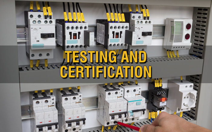 commercial-electrical-testing-certification-dundalk