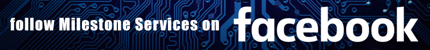 follow-milestone-services-on-facebook
