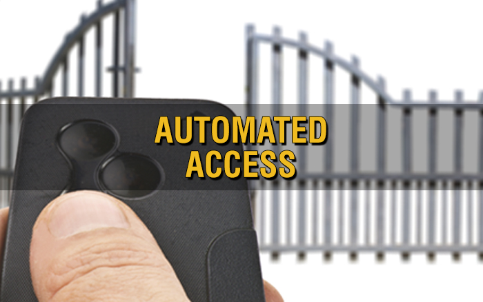domestic-automated-access-dundalk