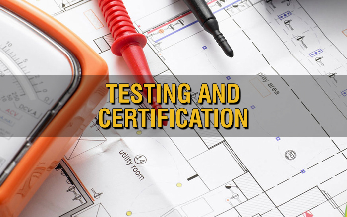 domestic-electrical-testing-certification-dundalk